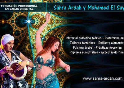 Formación-profesional-Mohamed-y-Sahra-Ardah-facebook