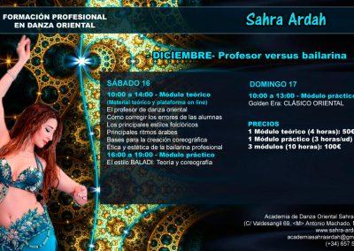 Formación-profesional-Mohamed-y-Sahra-Ardah_diciembre-copiar