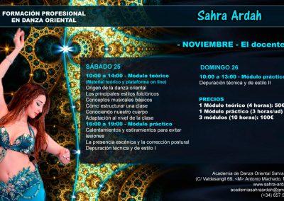 Formación-profesional-Mohamed-y-Sahra-Ardah_noviembre-copiar