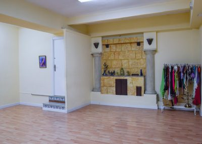 Escuela-Sahra-Ardah-15