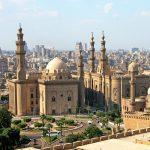 BLOG PERSONAL. Mi Viaje A Egipto parte 2 y 3