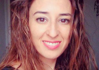 Sahra Ardah