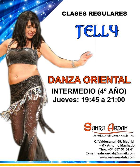 danzaoriental_sahraardah_telly_web