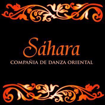 Compañía Sáhara
