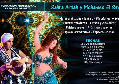 Formación-profesional-Mohamed-y-Sahra-Ardah
