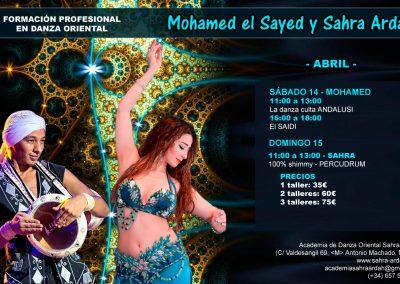 Formación-profesional-Mohamed-y-Sahra-Ardah_abril-copiar