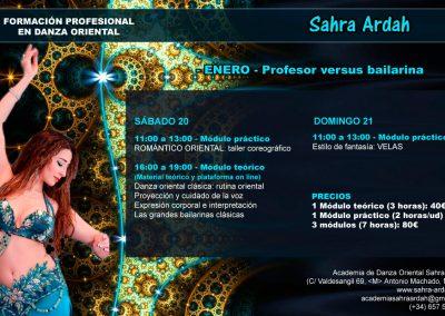 Formación-profesional-Mohamed-y-Sahra-Ardah_enero-copiar