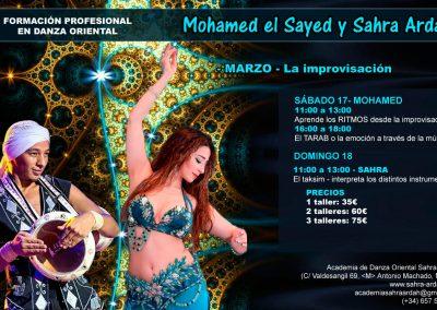 Formación-profesional-Mohamed-y-Sahra-Ardah_marzo-copiar