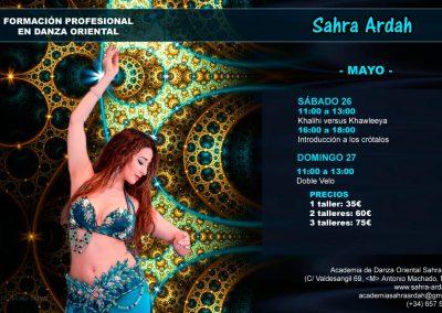 Formación-profesional-Mohamed-y-Sahra-Ardah_mayo-copiar
