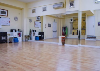 Escuela-Sahra-Ardah-14