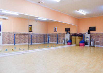 Escuela-Sahra-Ardah-25