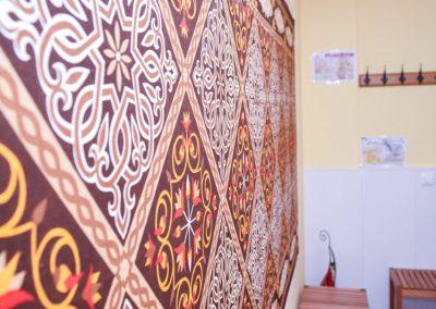 Escuela-Sahra-Ardah-30