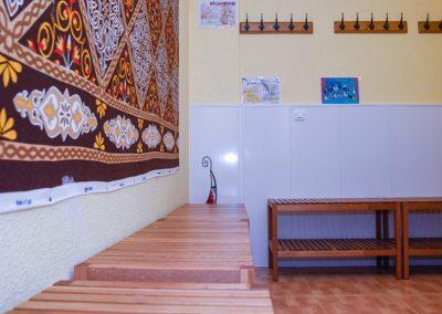Escuela-Sahra-Ardah-33