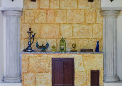 Escuela-Sahra-Ardah-9