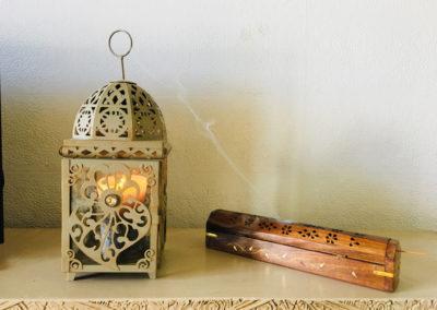 inciensos Sahra Ardah Agarbathies