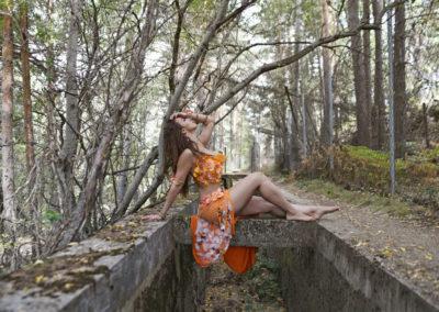Saha bosque1